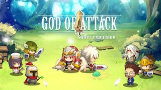 god-of-attack-mod