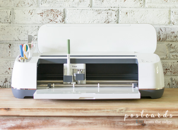 cricut maker questions and answers