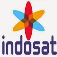 Gambar untuk Lowongan Kerja Terbaru PT Indosat Tbk