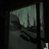 Full PC Version The Long Dark Download