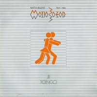 matia bazar tango 1983