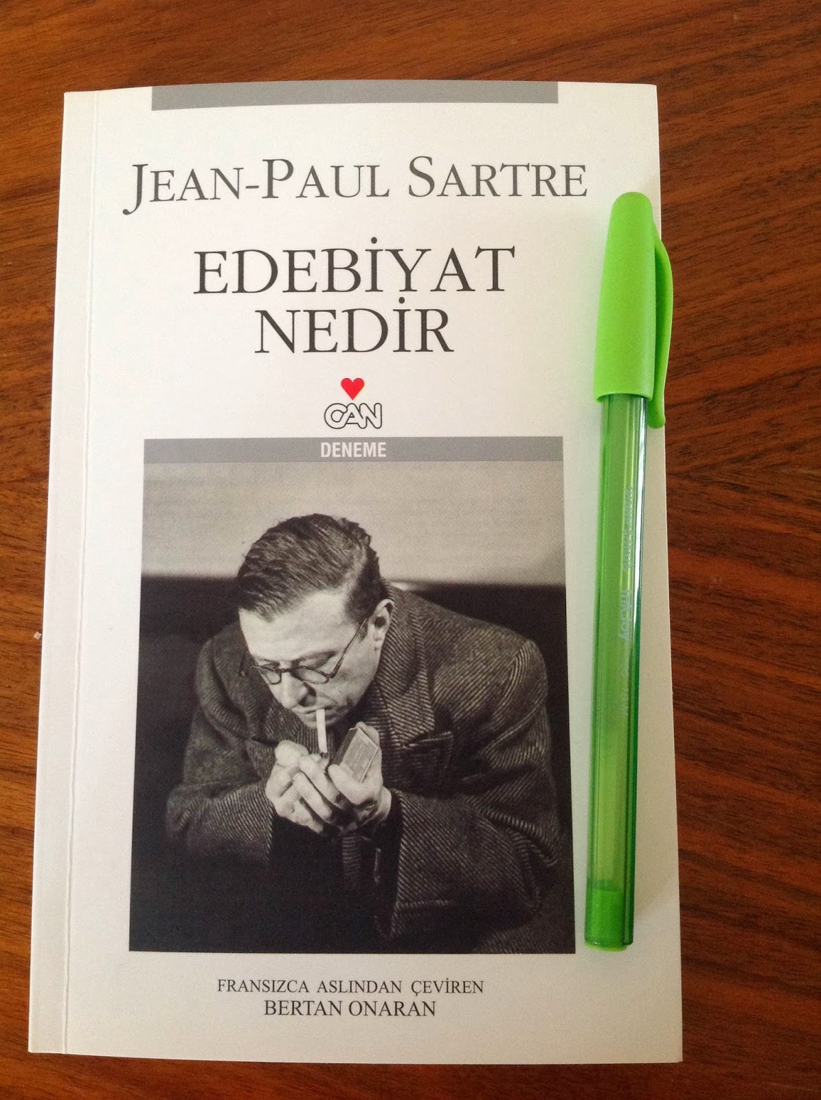 Manevi edebiyat nedir