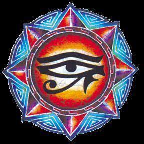 Eye+Of+Horus Zona Neutra, Zona Intunericului, Reîntrupările, Misiunile, Karma
