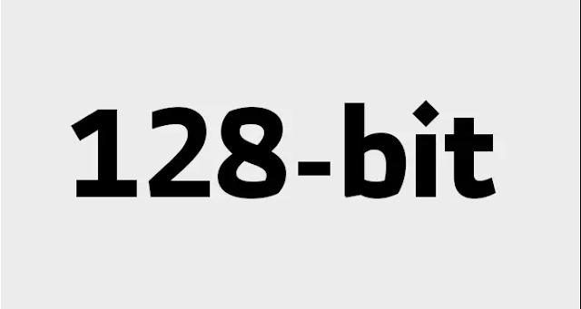 لماذا لم يقم أي أحد بإنشاء نظام 128-bit لحد الآن، لنظام مايكروسوفت أو لينكس؟