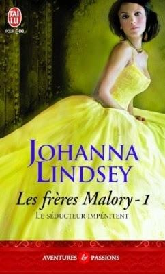 http://lachroniquedespassions.blogspot.fr/2014/07/les-freres-malory-tome-1-le-seducteur.html