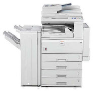 ricoh-3030-printer-driver-download