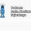 Mengenal Apa Itu Podcast, Jenis & Sejarahnya