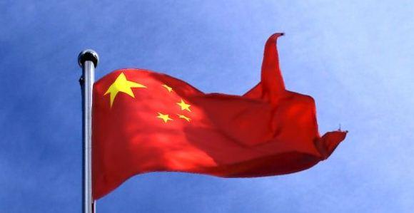 Alasan Kata 'China' Diganti 'Tiongkok'