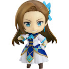 Nendoroid My Next Life as a Villainess: All Routes Lead to Doom! Catarina Claes (#1400) Figure
