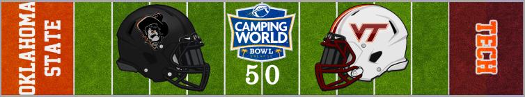 17+Camping+World+Bowl_sig.png