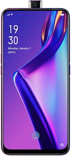 Best Phones Under 20000, Oppo K3