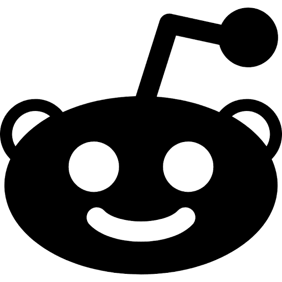 Cyber security breached in Reddit - E Hacking News