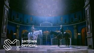 B.A.D Lyrics - Super Junior-D&E