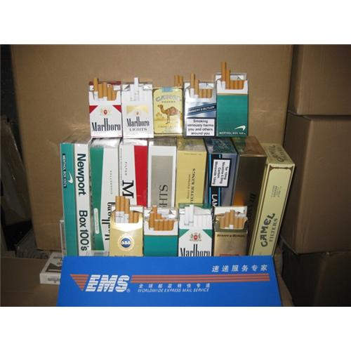 Buy Cigarettes Online: How To Order Cigarettes Newport