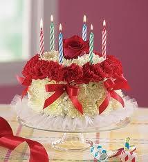 50 عظيم تهنئة عيد ميلاد صديق عزيز كل الصور الرائعة