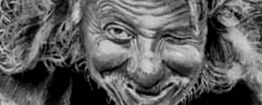 literatura paraibana velho do saco andarilho homem do saco mendigo