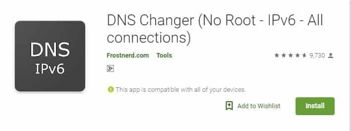 Cara Memperbaiki Masalah 'Internet Error' pada PUBG Mobile - Sumekar31