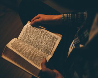 Deuteronômio 21-25 Comentado (Biblio Comentada)