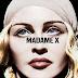"""Tudo o que sabemos até agora sobre """"Madame X"""", o novo disco de Madonna"""