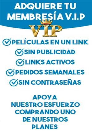 http://peliculasgoogledrive.info/miembros-vip/