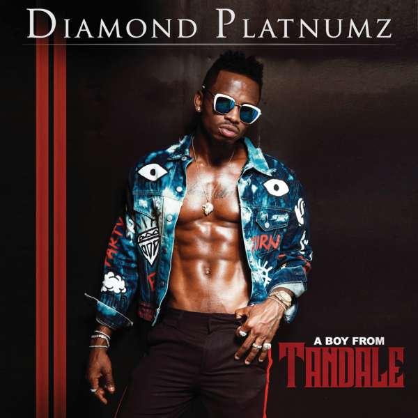 diamond platnumz ft omarion