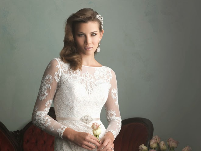 Cheap Allure Wedding Dresses 95 Lovely Allure Bridals Fall