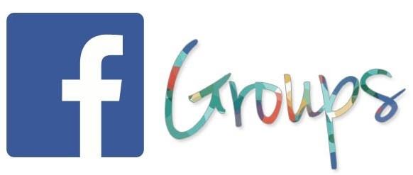 Inilah Cara Jitu Memperbanyak Anggota Grup Facebook Untuk Jangka Panjang