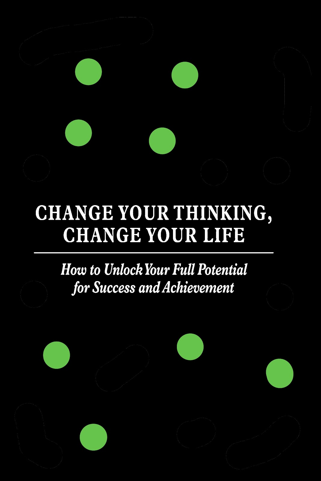 22 Great Self Help E Books