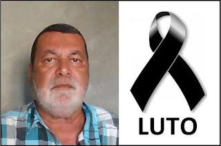 http://vnoticia.com.br/noticia/4176-apos-avc-morre-um-dos-funcionarios-mais-antigos-da-prefeitura-de-sfi