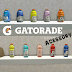 TS4 Gatorade Accessory