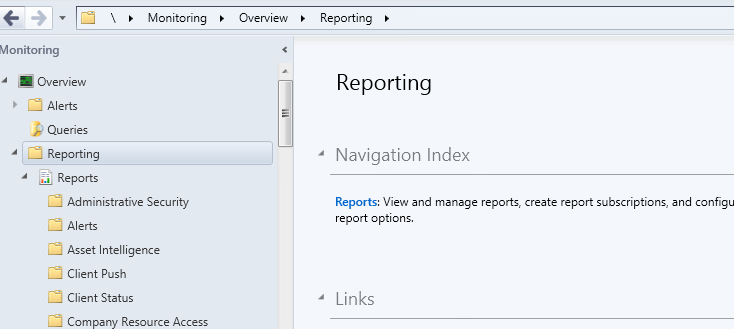 PushDeploy: SCCM Inventory Reporting Outlook Add-ins Pt 2