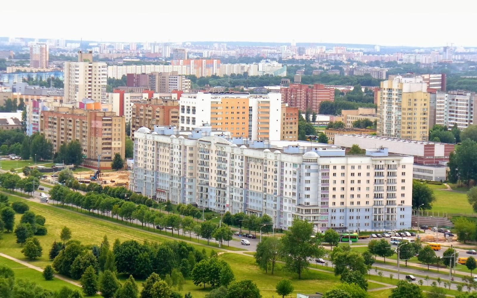 Mynsk