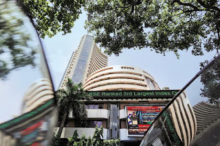 sensex-plunged-355-points-and-nifty-sheds-103-points