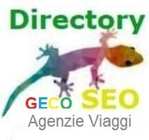 Directory GECO agenzie viaggi
