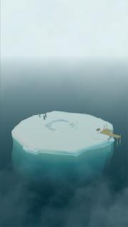 Baixe agora mesmo Penguin Isle Mod Apk