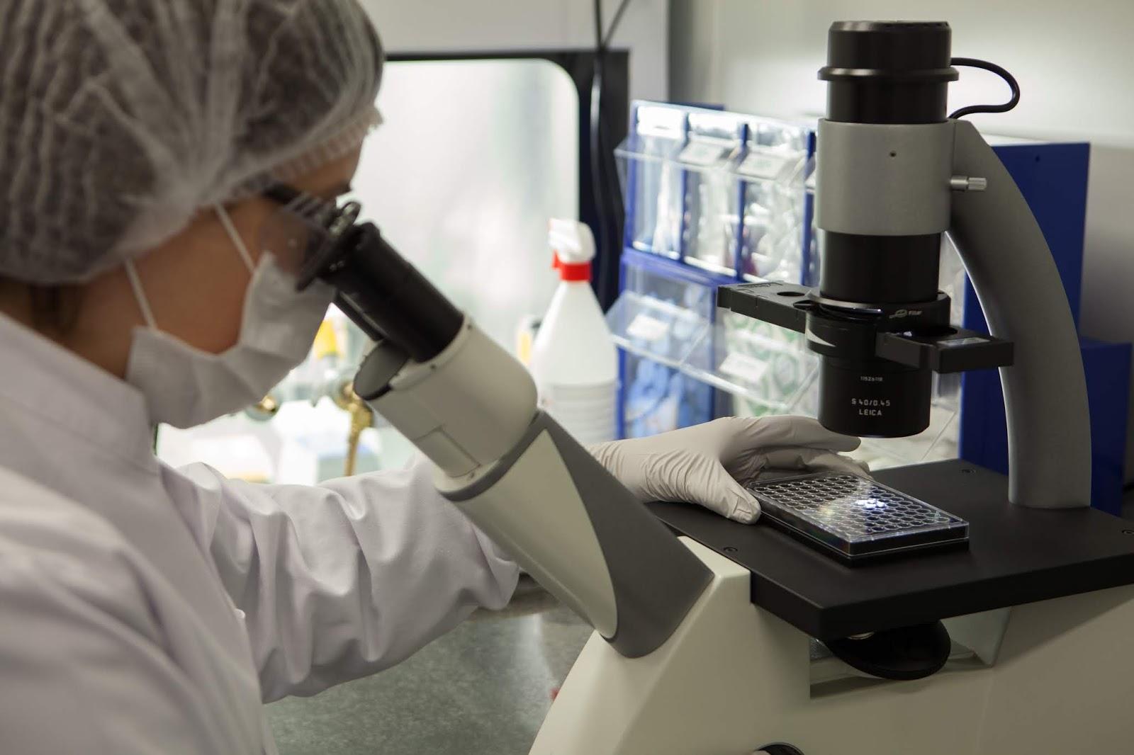 Los biosimilares se dispensan en Sistemas de Salud Públicos en Latinoamérica