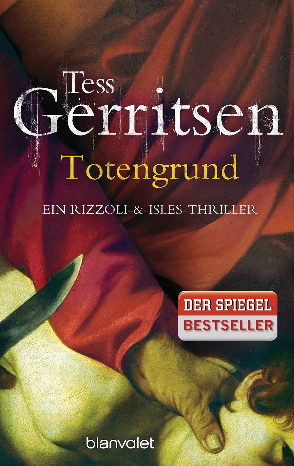 http://www.randomhouse.de/Presse/Taschenbuch/Totengrund-Ein-Rizzoli-Isles-Thriller/Tess-Gerritsen/pr331234.rhd?men=1&pub=1000