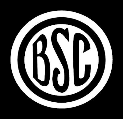 BRASIL SPORT CLUB (SÃO PAULO)