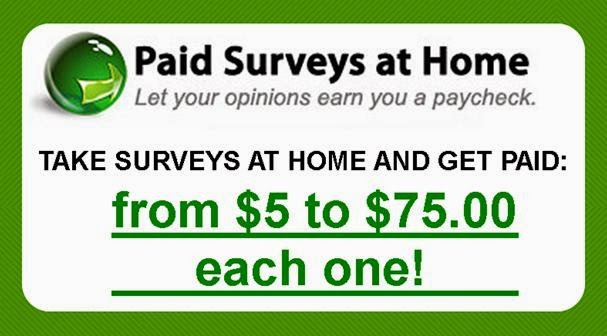 good paying surveys best paying survey sites 8680