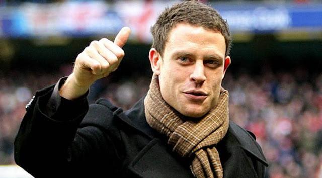Бридж: только Месси или Роналду могут заменить Азара в «Челси»
