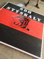 https://sdhstyskaly.blogspot.com/2020/05/renovace-zakladny.html