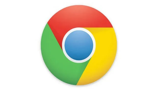 Google makes the Chrome browser less resource-intensive