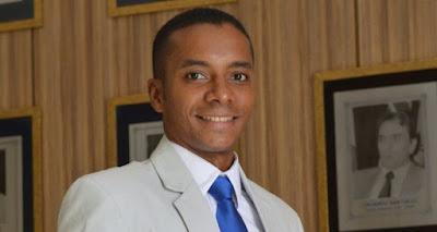 Vitor Almeida: a Ética no Serviço Público