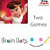 Two Games for Android Mobile|YouApp