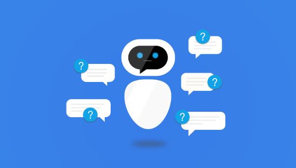 ChatBot & wearable App Development