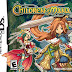 Children of Mana ( DS RIP )