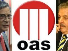 5f230a5db ... com a empreiteira OAS um negócio de 524 milhões de dólares intermediado  por Lula. O contrato deveria durar 30 anos