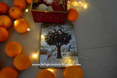 http://belleprovence.blogspot.fr/2016/12/mon-avent-est-blanc-et-rouge.html