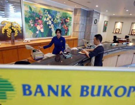 Alamat Lengkap dan Nomor Telepon Kantor Bank Bukopin Syariah di Jakarta Pusat
