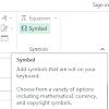 Cara Mudah Membuat Tanda Ceklis di Microsoft Excel